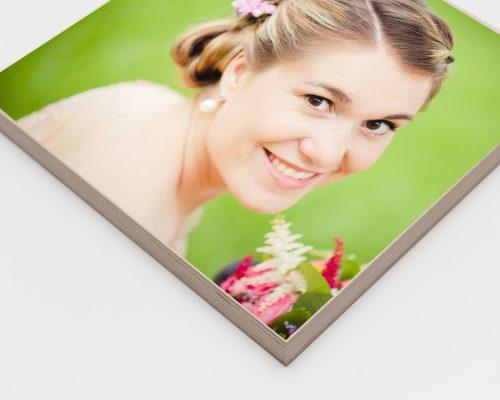 Fotoabzug-auf-Holz-Astrid
